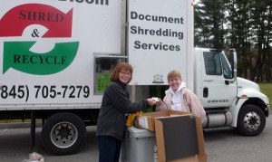 On-Site_Shred_Event_HydePark