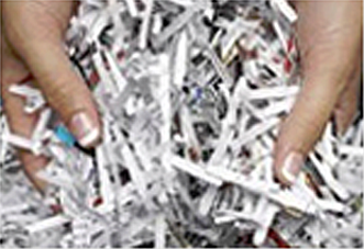 paper_shredded